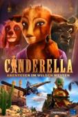 Cinderella: Abenteuer im Wilden Westen