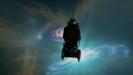 Stephen Hawking Sings Monty Python… Galaxy Song (feat. Professor Stephen Hawking)