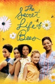 Gina Prince-Bythewood - The Secret Life of Bees  artwork
