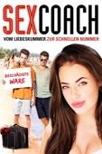 Sexcoach: Vom Liebeskummer zur schnellen Nummer