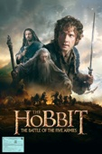 The Hobbit: The Battle of The Five Armies Full Movie Mobile