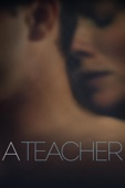 A Teacher Full Movie English Sub