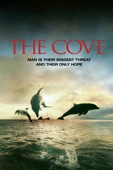 Louie Psihoyos - The Cove  artwork