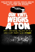 Our Vinyl Weighs A Ton (Subtitled)