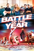 Battle of the Year