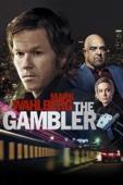 The Gambler Full Movie