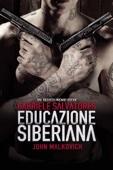 Educazione Siberiana Full Movie Español Sub
