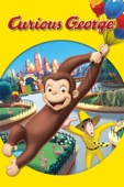 Curious George (2006) - Matthew O'Callaghan