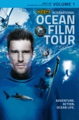 Best of INTERNATIONAL OCEAN FILM TOUR (Volume 1)