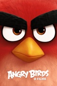 Angry Birds: O Filme Full Movie Subbed