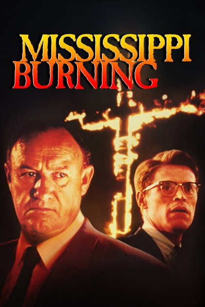 Anderson Windows Reviews >> Mississippi Burning on iTunes