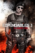 The Expendables 3 - A Man's Job (Uncut Version) Full Movie Sub Indonesia