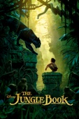 The Jungle Book (2016) Full Movie Legendado