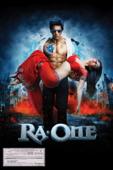 Ra.One