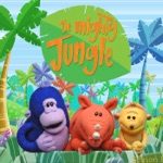 Mighty Jungle, Season 1