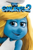 The Smurfs 2 Full Movie Legendado