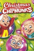 Janice Karman - Alvin and the Chipmunks: Christmas With the Chipmunks  artwork
