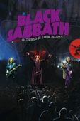 Black Sabbath: Live - Gathered in Their Masses