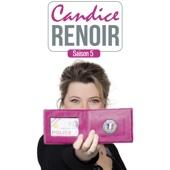 Candice Renoir, Saison 5