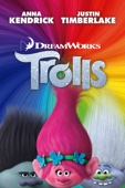 Trolls Full Movie Italiano Sub