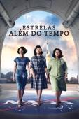 Estrelas Além do Tempo Full Movie Ger Sub