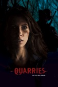 Quarries cover