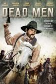 Dead Men - Royston Innes