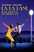 La La Land Full Movie Legendado