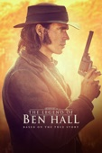 The Legend of Ben Hall Full Movie Ger Sub