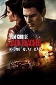Jack Reacher: Never Go Back Full Movie English Sub