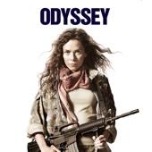 Odyssey, Saison 1