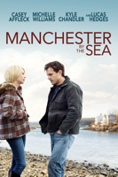Manchester by the Sea (iTunes)