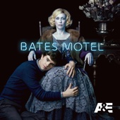 Bates Motel - Bates Motel, Season 5  artwork