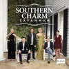 Southern Charm Savannah - Boys of Summer  artwork