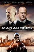 Marauders - Die Reichen werden bezahlen Full Movie