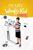 Diary of a Wimpy Kid: Dog Days Full Movie English Subbed