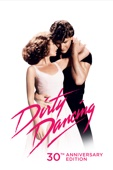 Emile Ardolino - Dirty Dancing  artwork