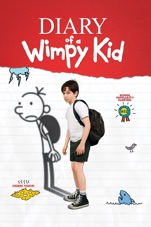 Diary Of A Wimpy Kid On Itunes Kid Diary Wimpy
