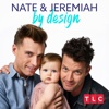 Classic American - Nate & Jeremiah By Design Cover Art
