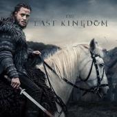 The Last Kingdom - The Last Kingdom, Season 2  artwork