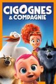 Cigognes et Compagnie Full Movie Legendado