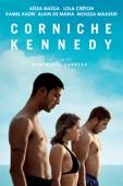 Corniche Kennedy - Dominique Cabrera