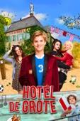 Hotel de grote L Full Movie Subtitle Indonesia