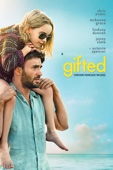 Gifted Full Movie Legendado