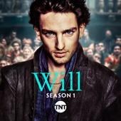 Will, Season 1 - Will Cover Art