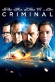 Criminal Full Movie Español Película