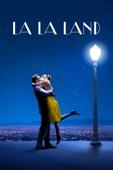La La Land Full Movie Subtitle Indonesia