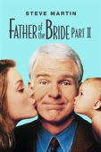 Father of the Bride, Part II