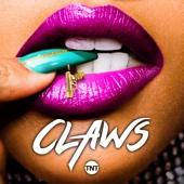 Claws, Season 1 - Claws Cover Art