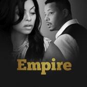 Empire, Saison 3 (VF)